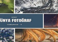 İşte 2020 Sony Dünya Fotoğraf Yarışması'nın kazananları.